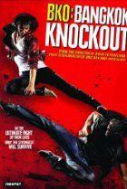 Image of BKO: Bangkok Knockout
