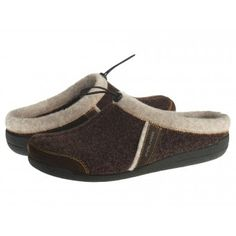 Papuci casa barbati S Oliver mocca Mocca, Slip On, Cozy, Flats, Sneakers, Shoes, Fashion, Loafers & Slip Ons, Trainers