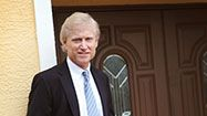 Orlando, FL Personal Injury Lawyer #personal #injury #attorney #orlando http://dallas.remmont.com/orlando-fl-personal-injury-lawyer-personal-injury-attorney-orlando/  # Orlando Personal Injury Lawyer Richard B. Troutman And His Team Of Legal Professionals: Driven To Succeed Related Pages You'll notice the difference during your very first meeting. We'll make you feel at home, whether you live in Orlando, Winter Park or elsewhere in Central Florida or you were injured in a car accident or at…