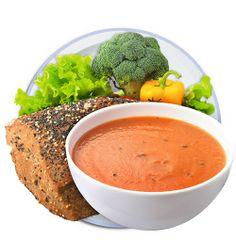Wellness soup3