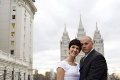 "SL Trib: Mormons Launch Online Push to Ordain Women to the Priesthood- ""This priesthood push is an act of faith, said Kate Kelly, an international human rights lawyer in Washington, D.C., and one of Ordain Women's founders, faith that the church can change, faith that our efforts will be respectfully received, and faith that others will join us."""