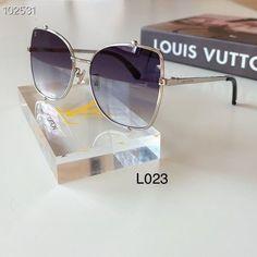 Sunglass Frames, Round Sunglasses, Jewelry, Fashion, Moda, Jewlery, Round Frame Sunglasses, Jewerly, Fashion Styles