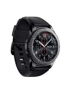 made in u8 smart watch cheap camera inside bluetooth samsung s gear s3 watches are more elegant and rugged than ever leather mens
