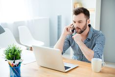 How to Manage Your Personal Loan Payments At NerdWallet, we strive to help you make financial decisions with confidence. To do this, many or all of the products featured here are from our partners.