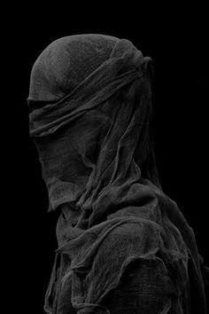 Vedas Collection, Nicholas Alan Cope Photography