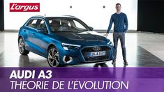 High Performance Cars, Audi Audi, For You, Bmw 1 Series, Volkswagen Group, Mercedes A Class