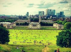 Really Great Resource of 6 Parks to Fall in Love With in London. Know More about 6 Parks to Fall in Love With in London here
