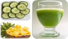 Dieta del Pepino baja o pierde 3 kilos en 3 días con esta efectiva dieta. Debes ponerla en practica si lo que desea Dieta del Pepino Baja 3 kilos 3 días