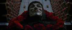 Hugo Weaving in V for Vendetta V For Vendetta 2005, Ideas Are Bulletproof, The Fifth Of November, Stephen Rea, Movie V, Hugo Weaving, 2014 Music, Film Grab, Film Stills