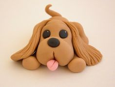 The Extraordinary Art of Cake: Buttercream Bakery's Online Bespoke Cake Decorations Store is Now Open!