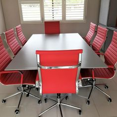 At Zippy Office Furniture, We Don't Just Deliver A Product, We Deliver An Experience Loo. Office Furniture Suppliers, Office Furniture Stores, Business Furniture, Cabinet Furniture, New Furniture, Round Conference Table, Rental Solutions, Roller Doors, Soft Seating