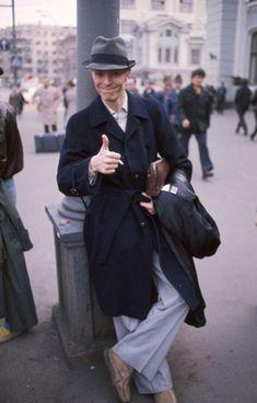 David_Bowie_in_USSR24