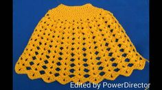Схемы вязания одежды для куклы Монстер Хай Schemes knitting clothes for ...