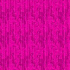 texture wood tile dark pink
