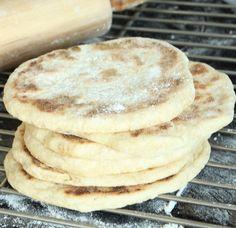 Fika, Food And Drink, Gluten Free, Vegetarian, Baking, Breakfast, Ethnic Recipes, Inspiration, Biblical Inspiration