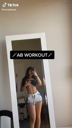 Small Waist Workout, Full Body Gym Workout, Slim Waist Workout, Flat Belly Workout, Gym Workout Videos, Gym Workout For Beginners, Fitness Workout For Women, Gym Workouts, Best Exercise Apps