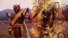 Dark Warrior, Kamen Rider Zi O, Demon King, Dark Matter, Summoning, Young Man, Godzilla, Wattpad, Hero