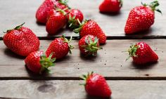 Some of the most basic foods can do wonders for our skin.