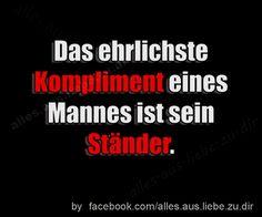 liebe #fail #sprüche #haha #lachen #laugh #jokes #laughing #lmao #sprüchezumnachdenken #sprüchen