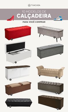 Space Saving Furniture, Home Decor Furniture, Bedroom Furniture, Diy Home Decor, Room Decor Bedroom, Furniture Design, Wardrobe Design Bedroom, Bedroom Bed Design, Bed Headboard Design