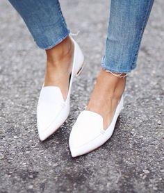 These Nicholas Kirkwood shoes
