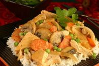 ... Talking Turkey on Pinterest | Turkey, Turkey curry and Turkey chili