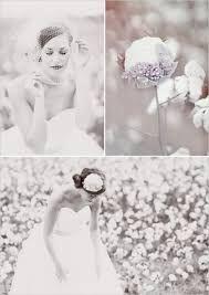 Resultado de imagem para noivas romanticas no campo