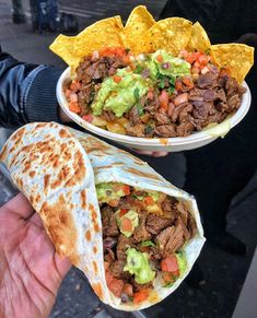 - February 05 2019 at - and Inspiration - Yummy Fatty Meals - Comfort Foods Recipe Ideas - And Kitchen Motivation - Delicious Steaks - Food Addiction Pictures - Decadent Lifestyle Choices I Love Food, Good Food, Yummy Food, Tasty, Baby Food Recipes, Mexican Food Recipes, Cookie Recipes, Comida Picnic, Food Goals
