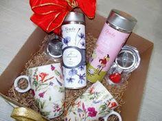 Tè, infusi e tisane... www.farmanaturashop.it
