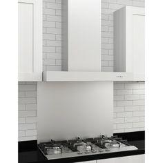 Armoires noires dosseret blanc id es d co et for Armoires de cuisine home depot