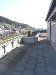 3-Zimmer Wohnung zum/zur Vermieten in Zschokkestr. 18 in St. Gallen - Photo 3