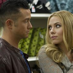 First Don Jon Clip -- Joseph Gordon-Levitt and Tony Danza have some father-son bonding time in this scene timed perfectly for the Father's Day holiday. -- http://wtch.it/UfhOu