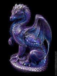 secret_keeper_dragon_tanzanite_1