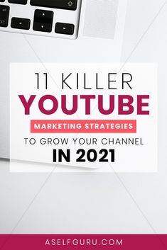 Youtube Money, You Youtube, Youtube Video Ideas, Youtube Hacks, Social Media Tips, Social Media Marketing, Marketing Strategies, Marketing Ideas, Digital Marketing