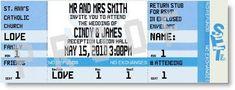 Você já tem entrada para o melhor concerto de todos?
