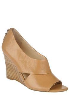 Great summer work shoe