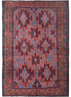 234 Best Tribal Rugs Images Handmade Rugs Oriental Rug