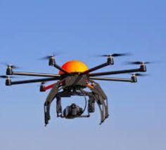 L'essor des drones pose la question de leur usage et de leur encadrement