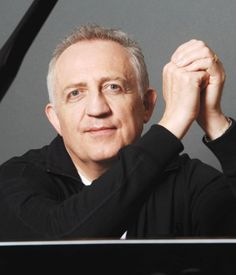 Monumental Mahler - with VSO Maestro Bramwell Tovey Classical Music, Investing, Fictional Characters, Classic Books, Fantasy Characters