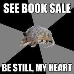 Thinks that The ending of the new anna karenina film is going to be a train wreck - English Major Armadillo I Love Books, Good Books, Books To Read, My Books, Book Of Life, Story Of My Life, Infj, Introvert, English