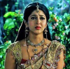 Beautiful Bollywood Actress, Beautiful Indian Actress, Indian Tv Actress, Indian Actresses, Sonarika Bhadoria, Girls Phone Numbers, Goddess Lakshmi, Indian Beauty Saree, Stunning Women