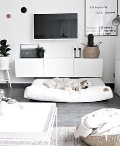 EKBY ALEX RAMSHULT Wandregal weißschwarz IKEA Österreich
