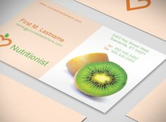 weightloss-and-nutrition-business-card-template