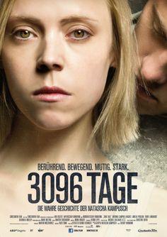 3096 tage film deutsch