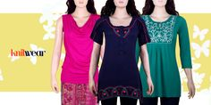 Save flat 40% off on selected styles @mustardfashion