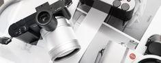 Leica predstavila nový entry level model