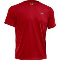 Price:$14.24 Under Armour Men's Tech Short Sleeve T-Shirt