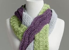 Craftivism & Crochet for Charity: Free Crochet Charity Patterns--definitely will be trying some of these!