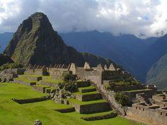 Pérou • Vol +circuit• A partir de 2085 € sur taztravel.com