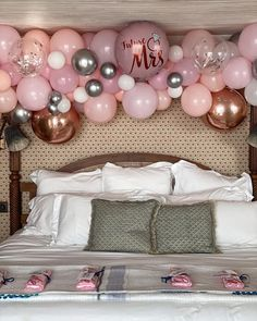Presenting you latest & Fun Bachelorette party ideas for all the brides. check out our blog to get some inispiration on Bachelorette party outfits, photography & decor. #shaadisaga #indianwedding #bacheloretteparty #bachelorettepartyideas #bachelorettepartydecor #bachelorettepartygames #bachelorettepartydecorations #bachelorettepartyoutfit #bachelorettepartyplanning #bachelorettepartyshirts #bachelorettepartythemes bachelorettepartyoutfitideas #bachelorettepartygifts…